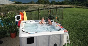 Discount Hot Tubs Online