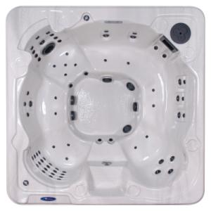 Discount hot tub spas online