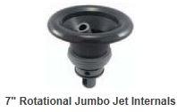 Jumbo Jet Internals QCA