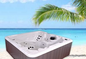best price hot tubs