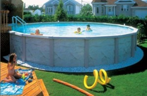Where To Buy Trevi Pools Online | Discount Hot Tubs for Sale