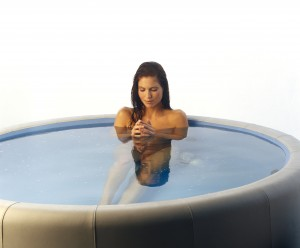 hot tub OEM parts and filters