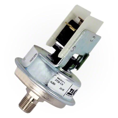 morgan spas wiring diagram morgan automotive wiring diagrams morgan spas wiring diagram replacement spa heaters online