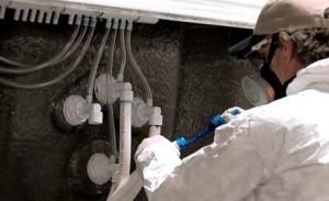 spa plumbing parts online