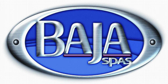 baja spa pillows