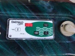 emerald-spas-whirlpoolspa-6personspa