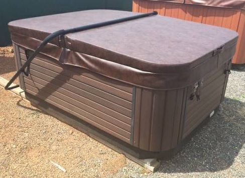 Discount Hot Tubs