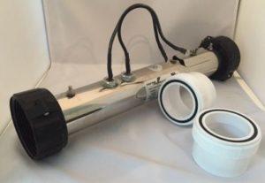 vita-spa-universal-u100-u200-heater