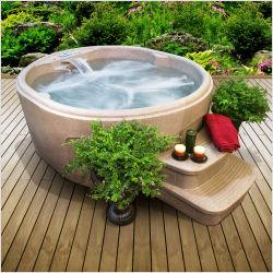 Discount Hot Tubs - Cheap Hot Tubs