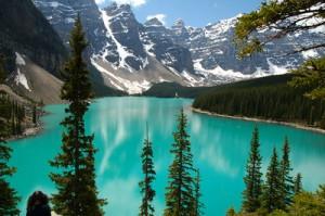 Banff Calgary Hot Tubs